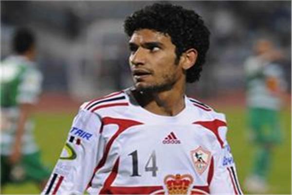 حسين-المحمدي